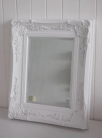 Pin by Debbie Grijalva-Martinez on Mirrors | Pinterest | Bedrooms ...