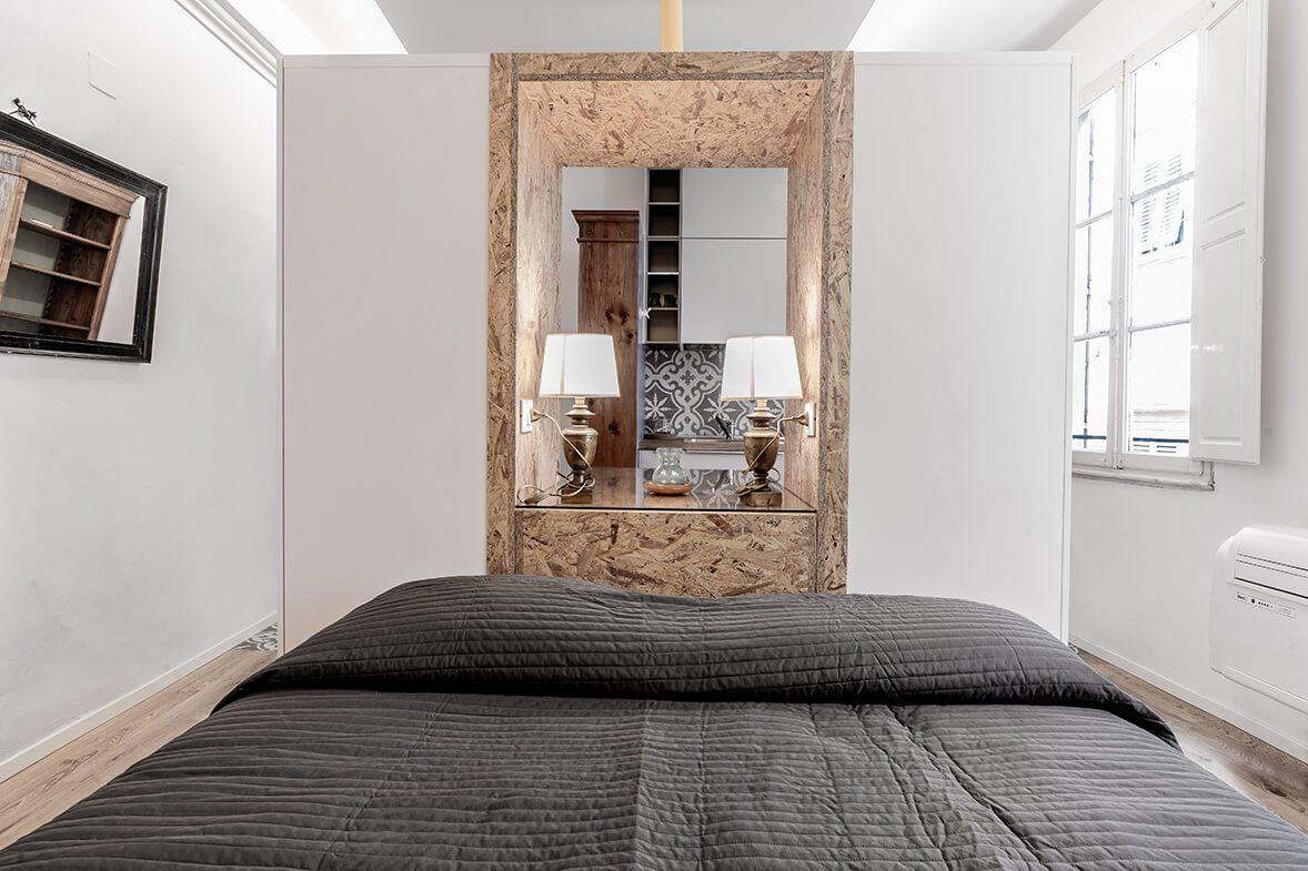 Wardrobe room divider bridwell pinterest ikea room divider
