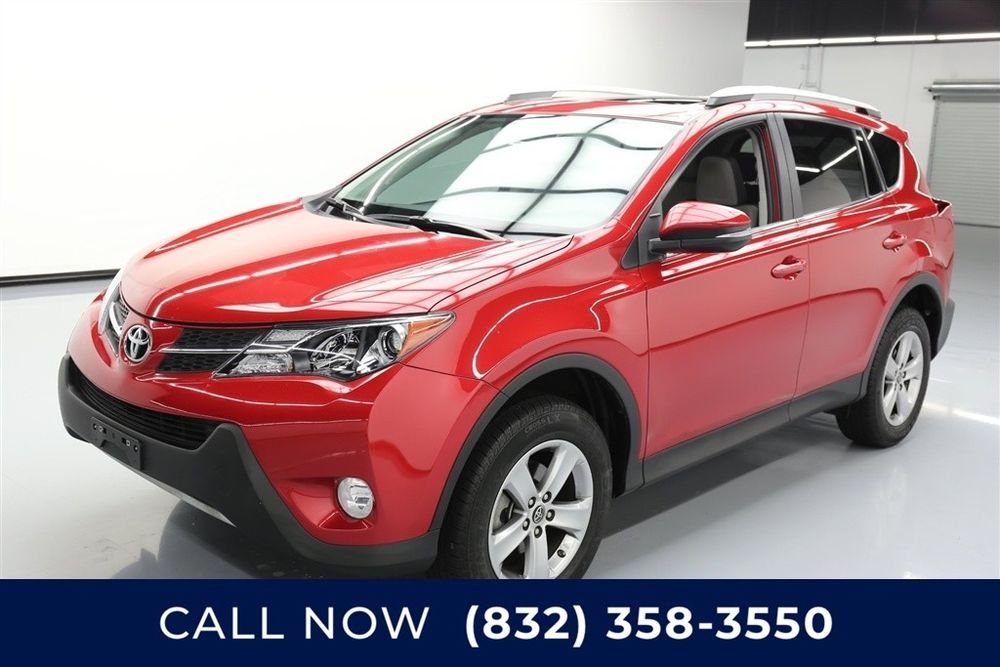 January 29 2015 What A Lousy Couple Of Weeks 2019 Rav4 Rav4 Toyota Rav4