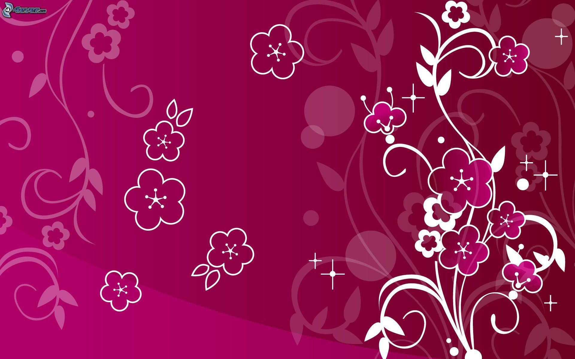 fondos-de-pantalla-color-rosa-pastel.jpg (1920×1200)   DHARANI ...