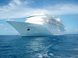 Sovereign Of The Seas Places Ive Been Pinterest Cruise - Ms sovereign cruise ship