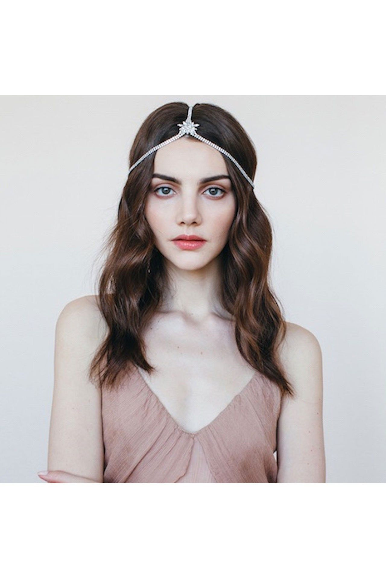 63 wedding hair accessory ideas | in vogue hair nz | wedding