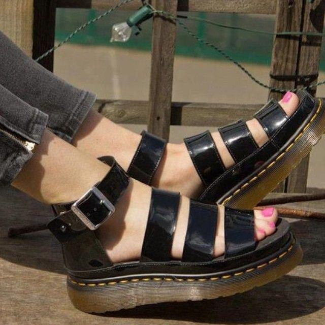 The Walking Company | Cute shoes, Shoes, Shoe boots