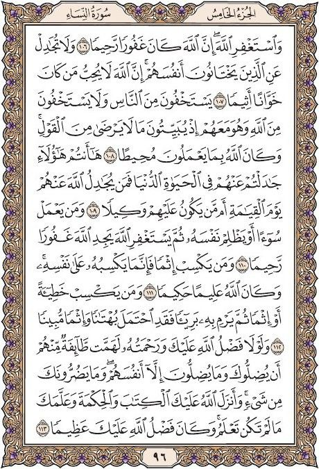 apologise, but