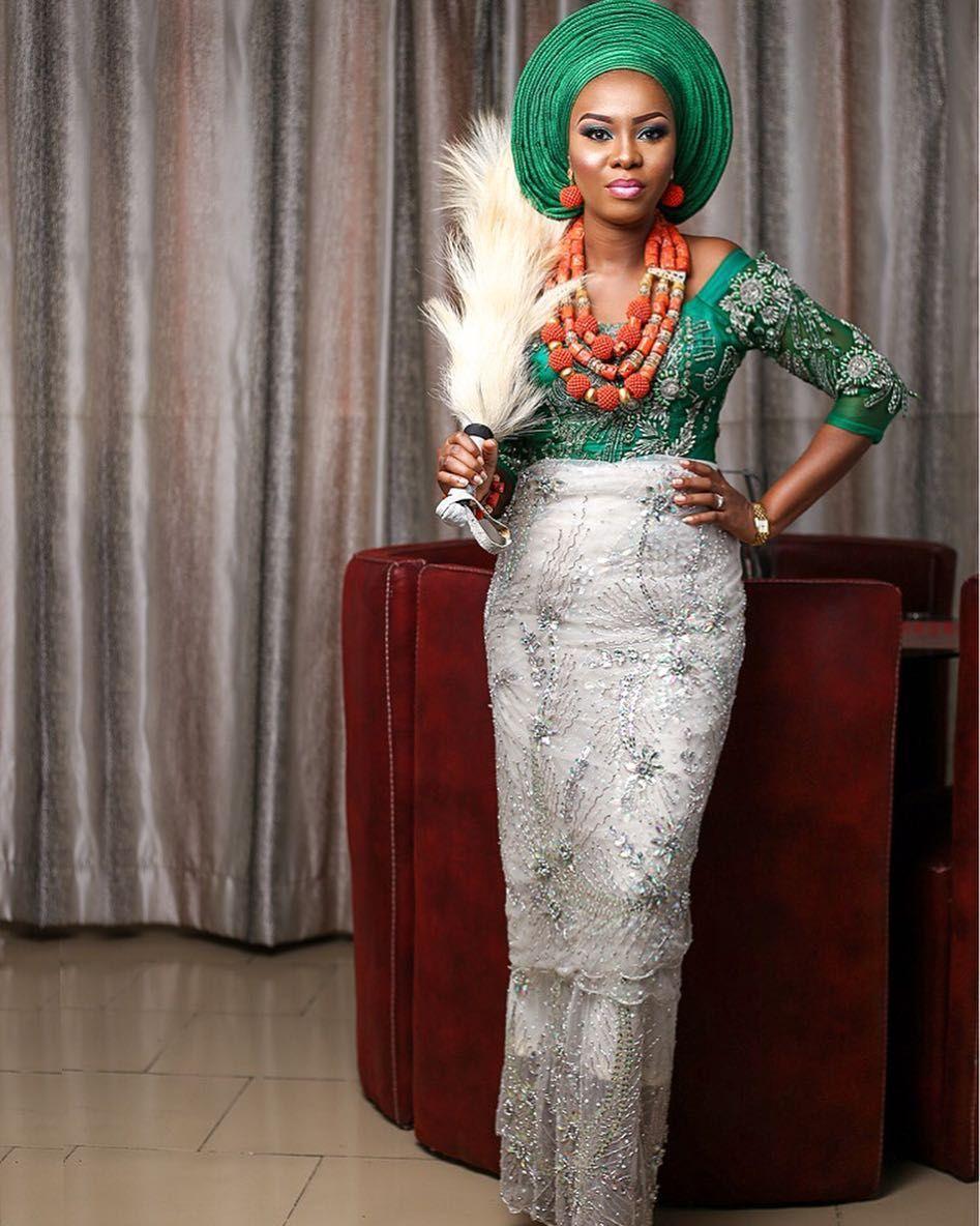 Pin by terri molyneaux on african fashion pinterest men wear