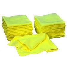 Pictures-of--Amazing-Microfiber-Towels