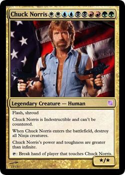 Image result for magic cards meme