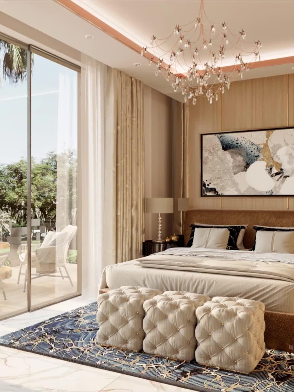 Bedroom Interior Design Contemporary Bedroom Remodels And Restorations Luxurious Master Bedroom Interior Design Interior Design Bedroom Master Bedroom Interior