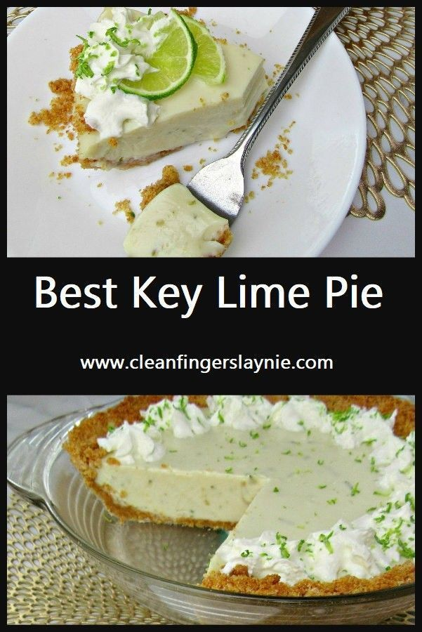 Learn to make the best key lime pie with a buttery graham cracker crust, a tangy and creamy key lime filling, and a perfectly fluffy whipped cream topping! #homemadegrahamcrackercrust Learn to make the best key lime pie with a buttery graham cracker crust, a tangy and creamy key lime filling, and a perfectly fluffy whipped cream topping! #homemadegrahamcrackercrust Learn to make the best key lime pie with a buttery graham cracker crust, a tangy and creamy key lime filling, and a perfectly fluffy #homemadegrahamcrackercrust