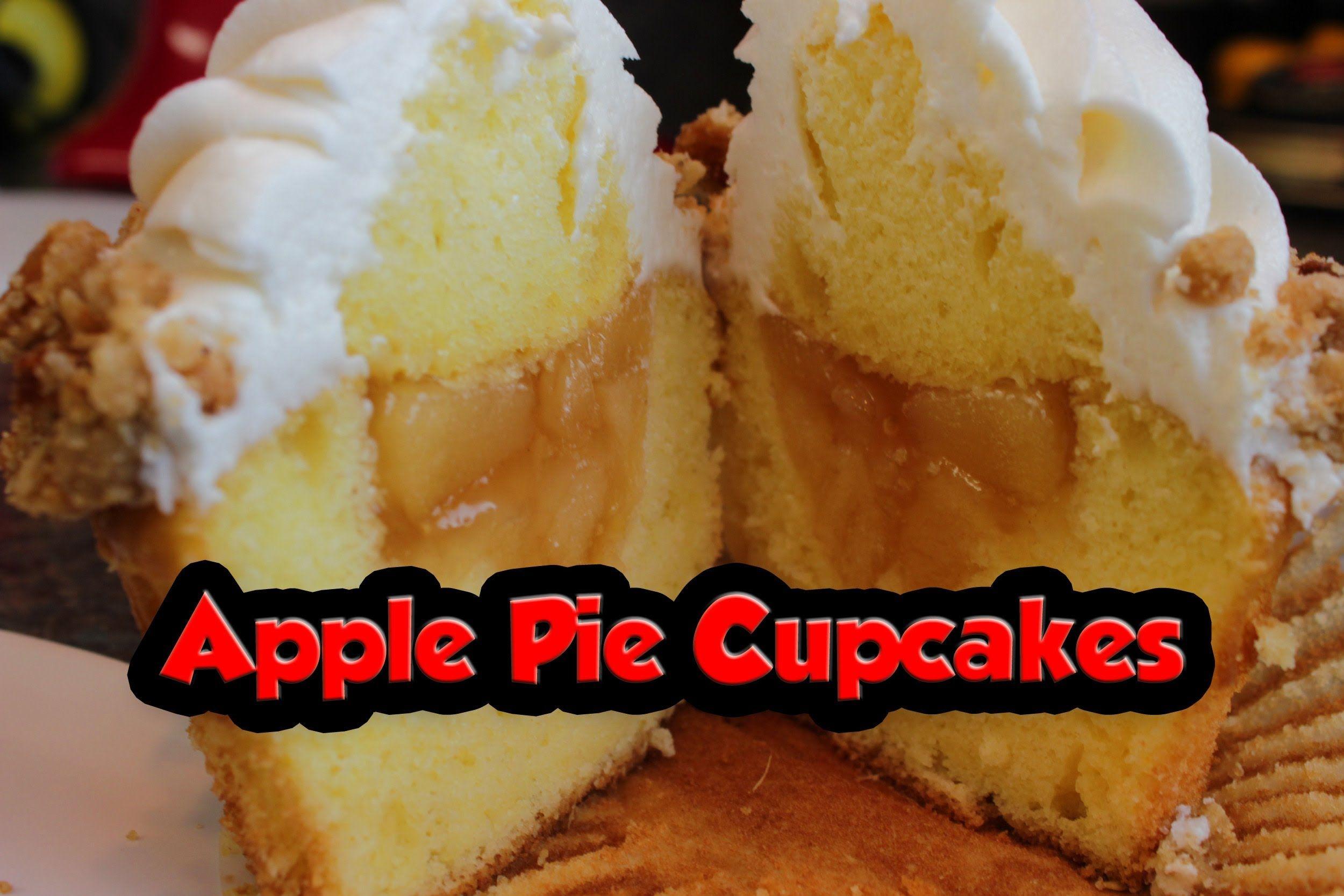 Disneyland's Apple Pie Funnel Cake Recipe in 2020 (With