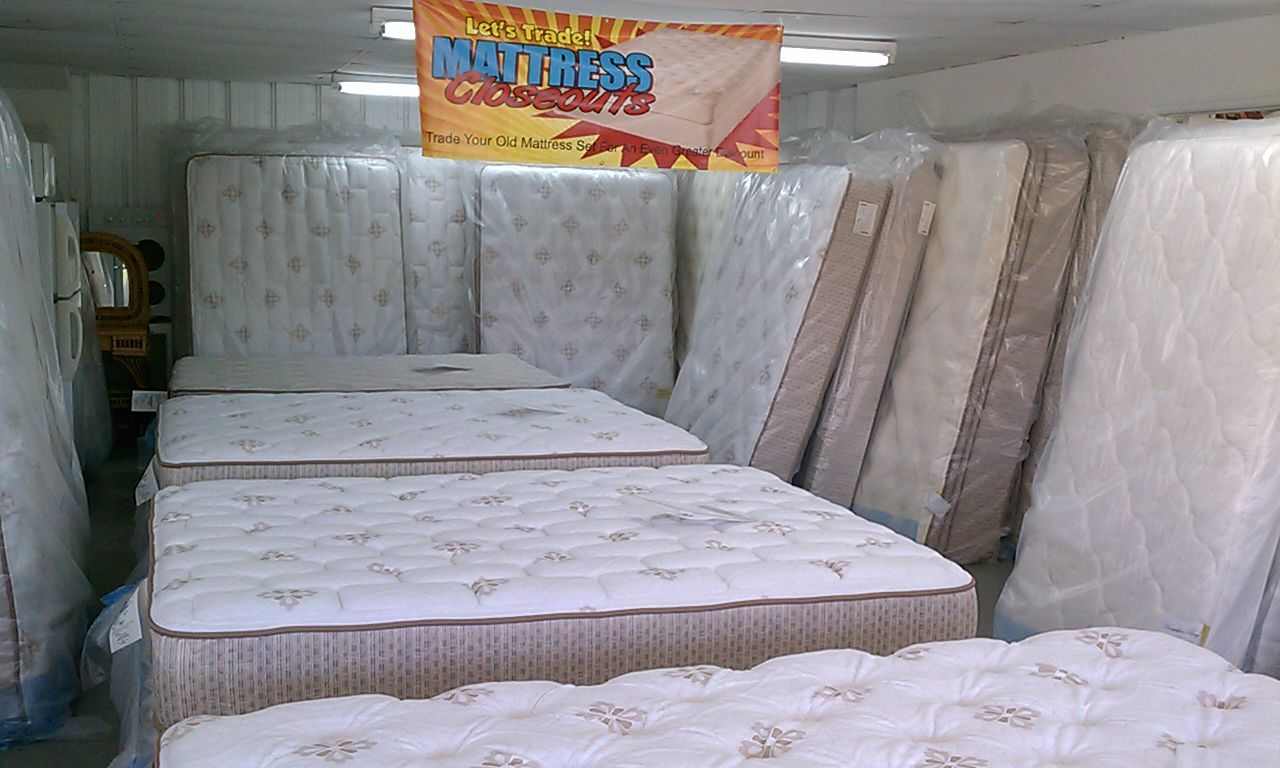 Cheapest Mattress On The Planet My Friends Pay Wholesale Cost Plus