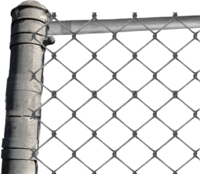 Http Www Officialpsds Com Images Thumbs Metal Fence Post Psd38196 Png Metal Fence Posts Metal Fence Metal