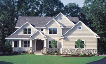 Awesome House Design By Frank Betz Awesome Frank Betz House Plans