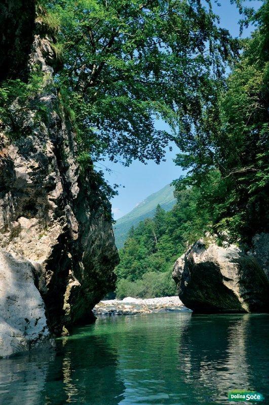 ray ban slovenija akcija