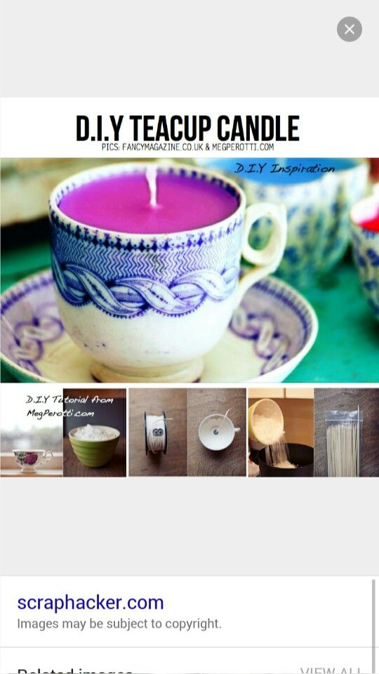 So cool try to diy