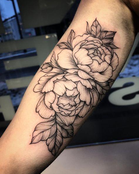 Trendy Tattoo Wrist Rose Fonts Ideas