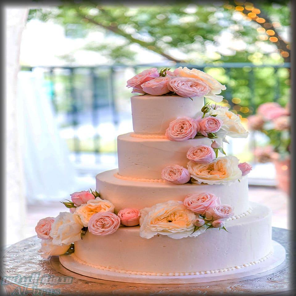 قوالب كيك عيد ميلاد للكبار Sweet Cakes Cake Wedding Cakes