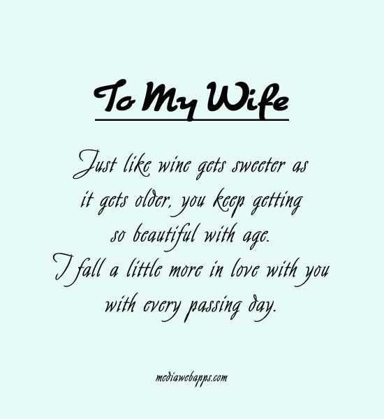 Pin by Chance Buck on My future wifey | Love my wife quotes