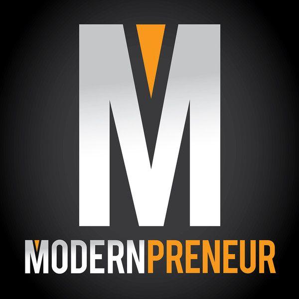 MarketingPodcasts.com | Discover Audio Greatness