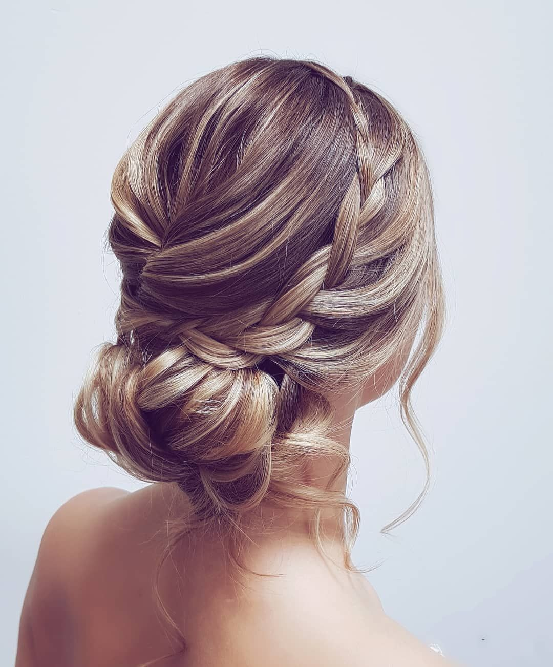 Wedding Hairstyle Courses: Thank You So Much To Everyone For Your Enquiries!!! So