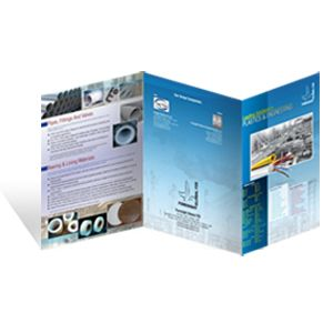 Custom Brochures Printing Services   Get high quality professional     Custom Brochures Printing Services   Get high quality professional brochures  designed and printed by Print247365