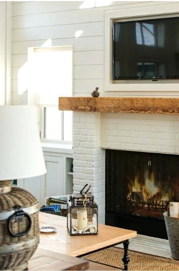 Great Pics reclaimed Brick Fireplace Popular A brick fireplace could be a gorgeo...,  #Brick ... #whitebrickfireplace Great Pics reclaimed Brick Fireplace Popular A brick fireplace could be a gorgeo...,  #Brick ...,  #Brick #Fireplace #gorgeo #Great #Pics #Popular #reclaimed #whitemodernbrickfireplace