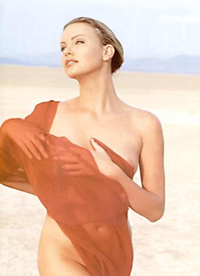 Naked female sauna video