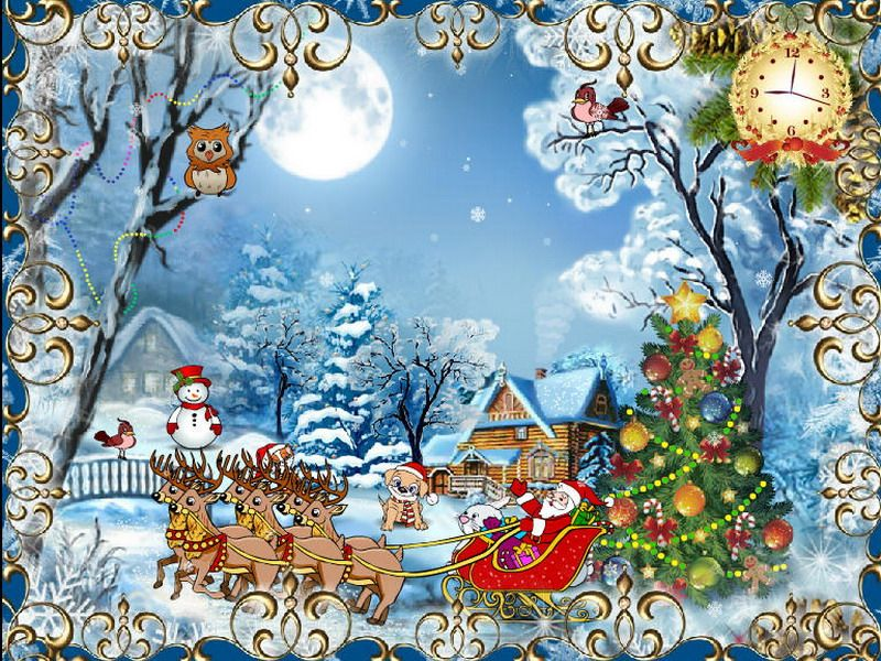 Christmas Cards Free Cristmas Screensaver Christmas Card Images Christmas Cards Free Free Animated Christmas Cards