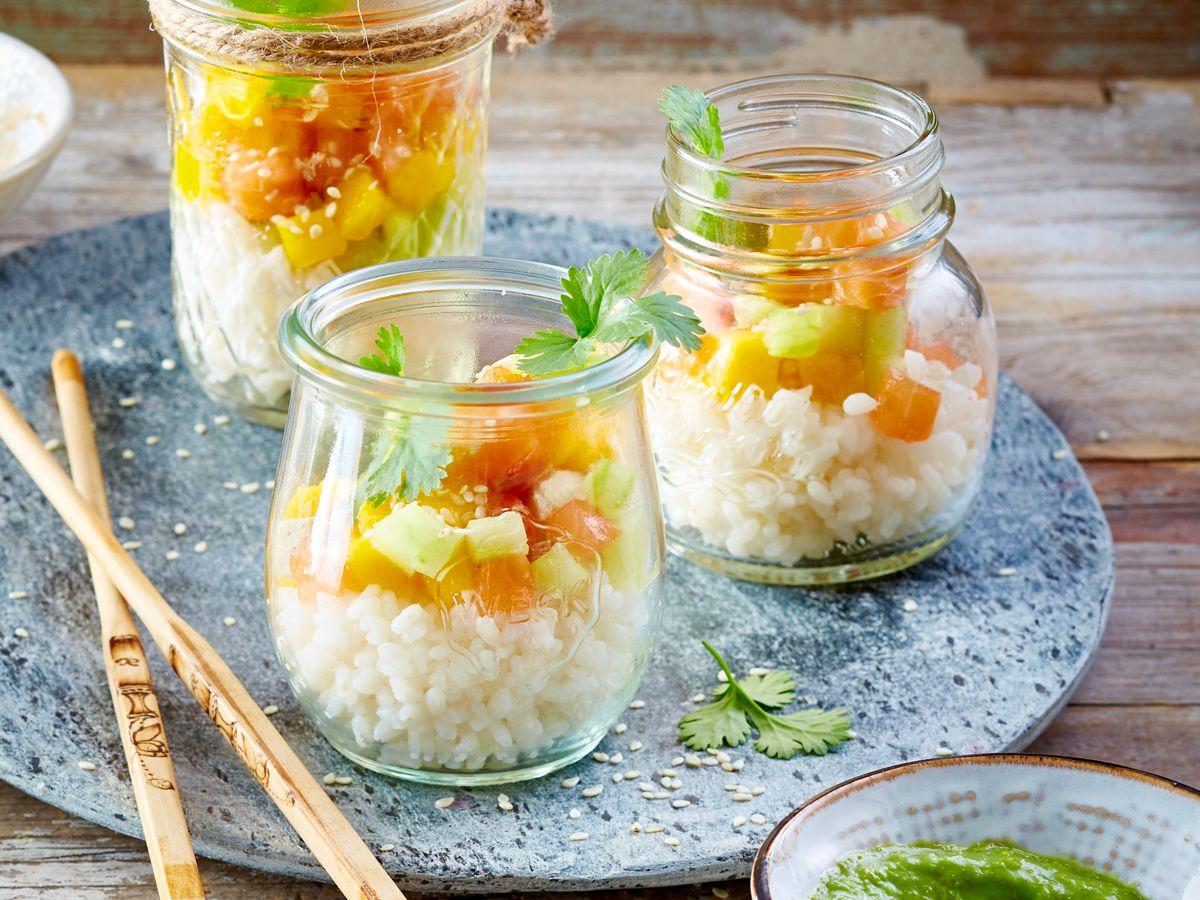 Kleine Vorspeise Gruß Aus Der Küche | Tortellacci Cucina E Piu