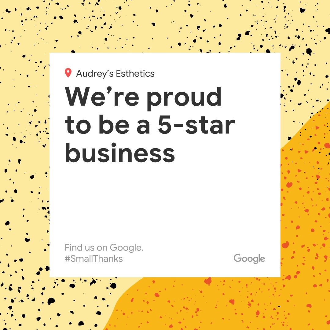 Get these free download and print outs from google