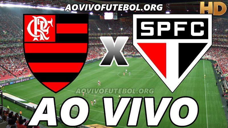 Assistir Flamengo E Sao Paulo Ao Vivo Hd Atletico Goianiense Flamengo E Atletico Assistir Jogo