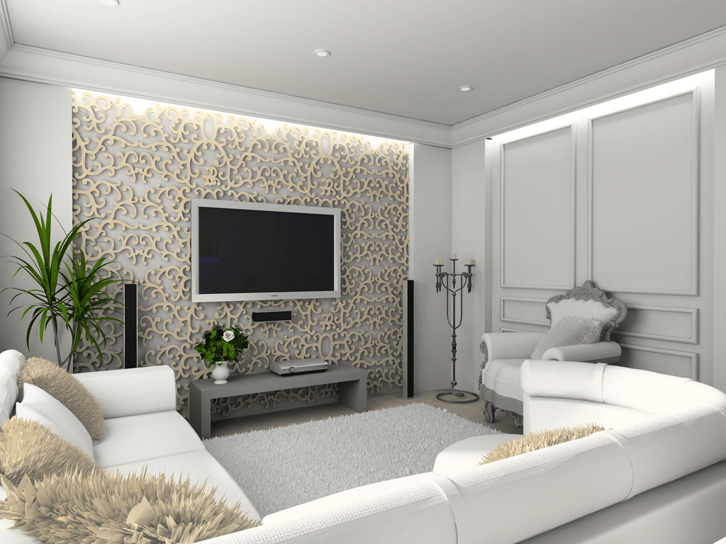 Site Pour Decoration Maison