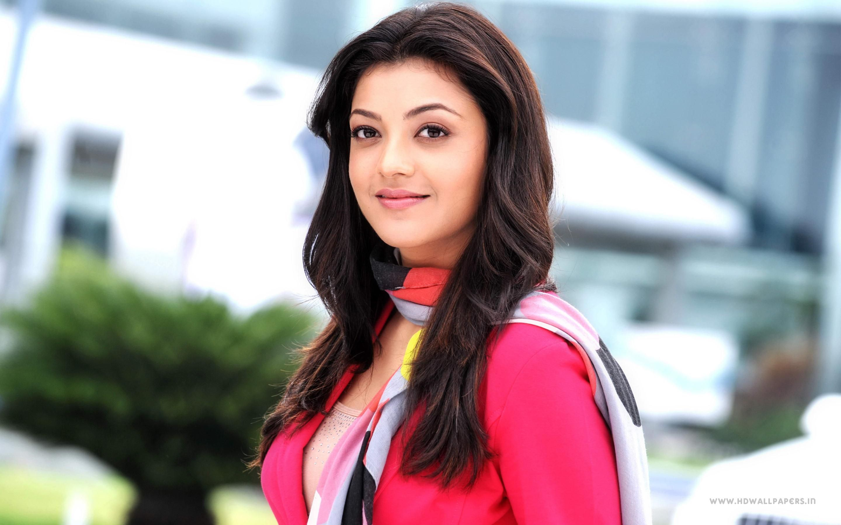 kajal agarwal magadheera hd wallpapers | wallpapers | pinterest | hd