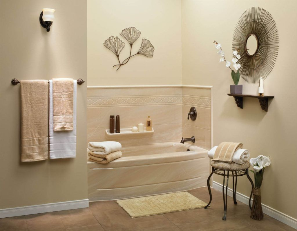 cost of tile for bathroom floor%0A Effigy of Draft Your Bath Remodel Cost Estimation