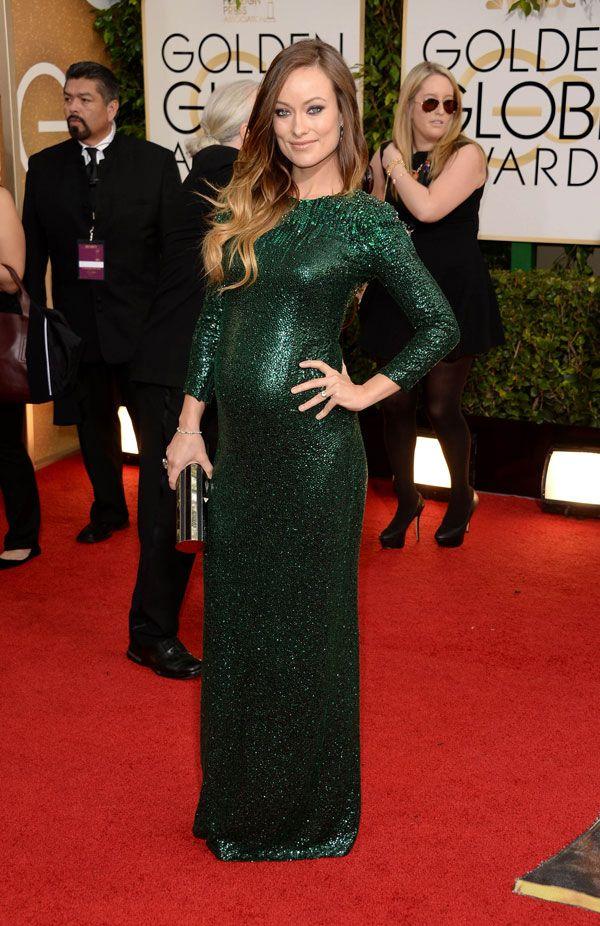 I Golden Globe sono una calamita per tutto il mondo che gira intorno alla moda, scandendo nel dettaglio ogni outfit, accessorio e pettinatura sul red carpethttp://www.sfilate.it/216793/golden-globe-2014-foto-gallery-degli-outfit