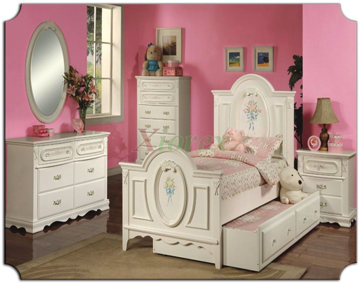 cool Epic Kids Bedroom Furniture 49 With Additional Home Decorating ...