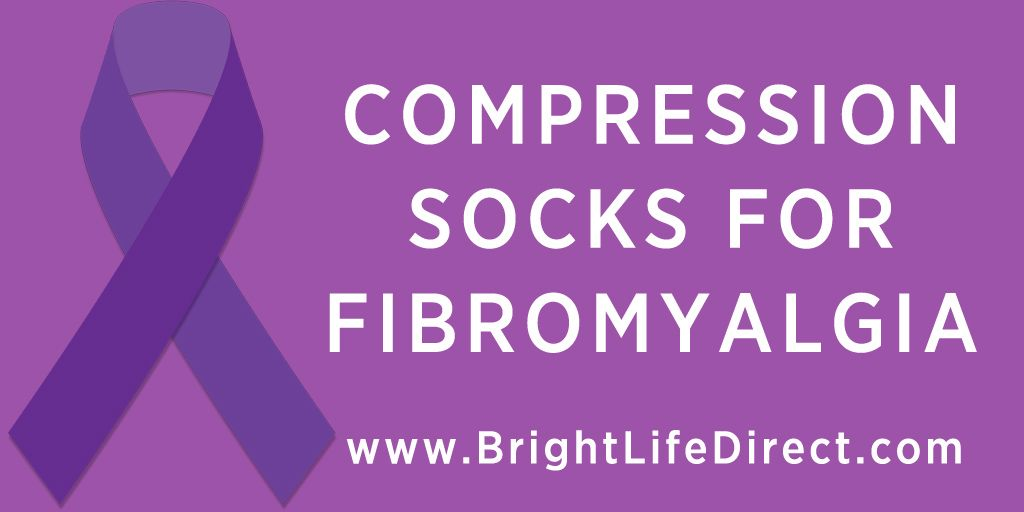 297b97db87 Lymphatic Research Giveaway   BrightLife Direct Blog - Learn more about  lymphedema and the second World Lymphedema Day, …   Favorite Lymphedema  Sleeves ...