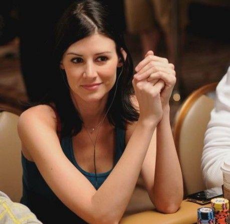 Grinder girl poker forum roulette winga