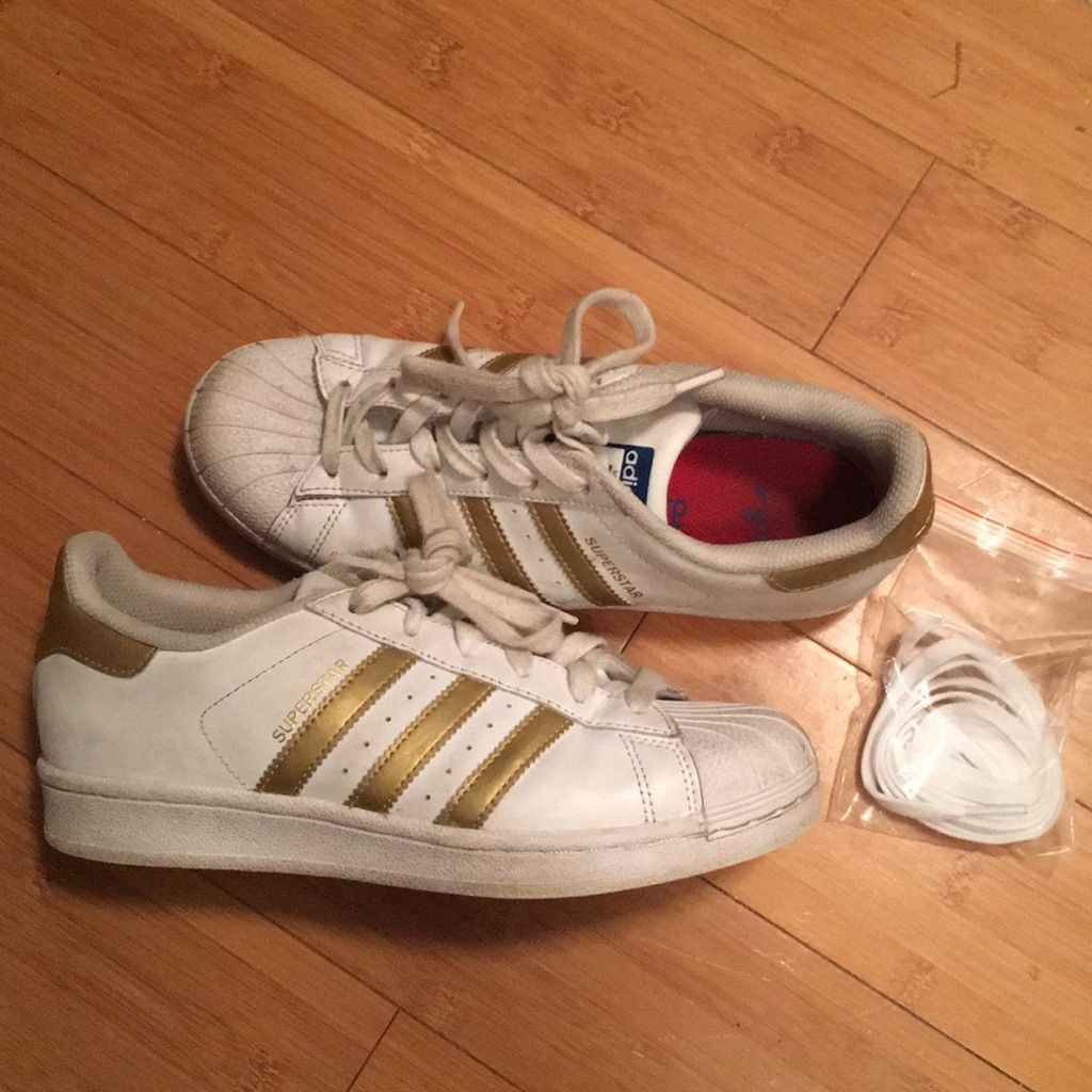 top 9 most popular adidasing superstar gold near me and get