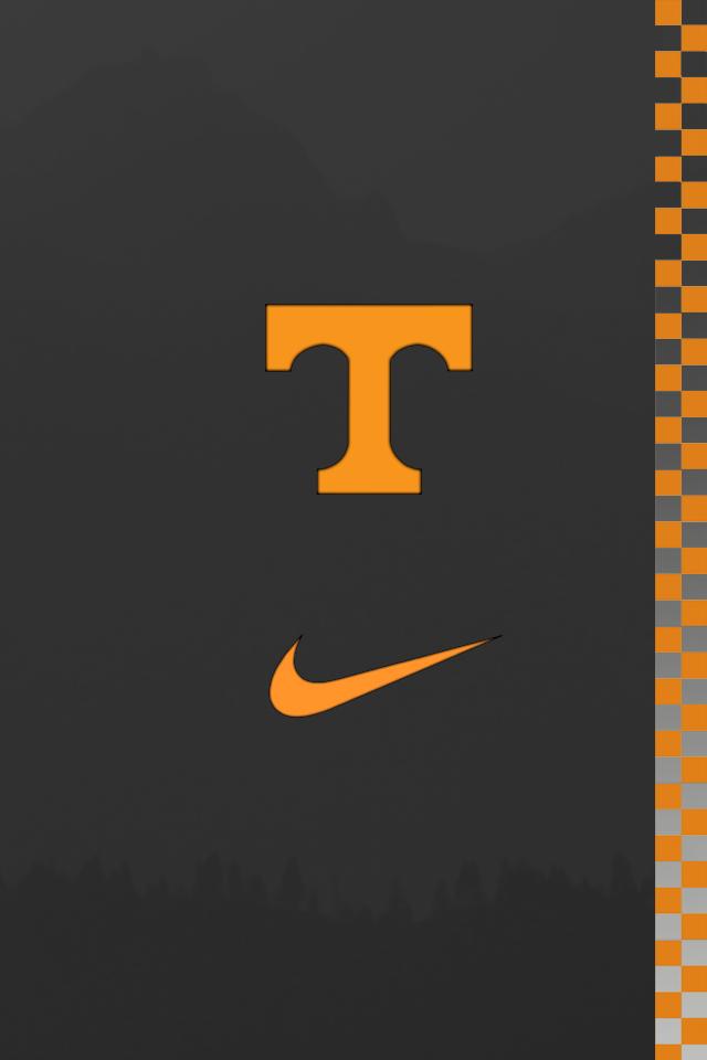 Tennessee Vols Wallpaper Tennessee Volunteers Football Football Wallpaper Tennessee