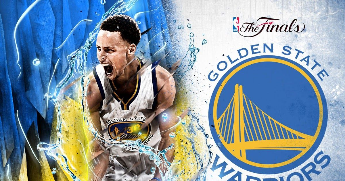 Stephen Curry Cool Wallpapers Top Free Stephen Curry Cool Stephen Curry Wallpaper By Beang In 2020 Stephen Curry Wallpaper Stephen Curry Wallpaper Hd Curry Wallpaper