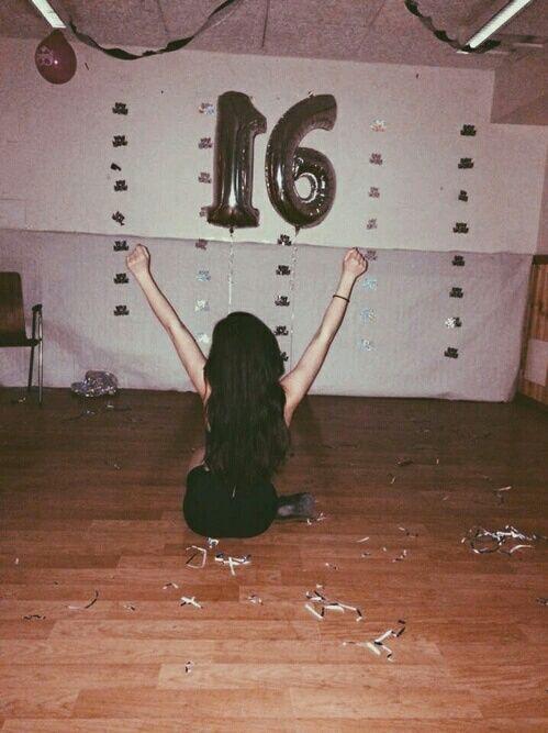 Get Lit When U Turn 16