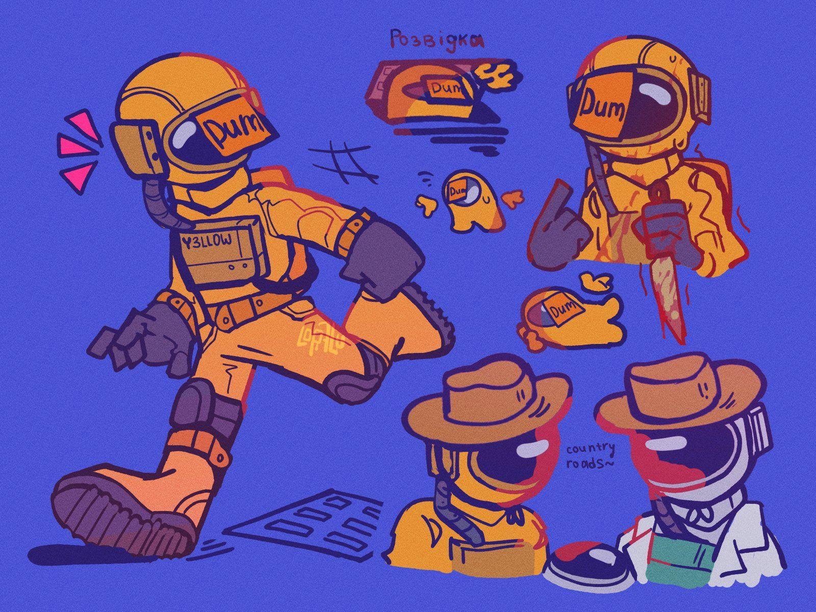 Pin By Kika Kurka On Drawings I Like In 2020 Cartoon Art Cute Art Character Art