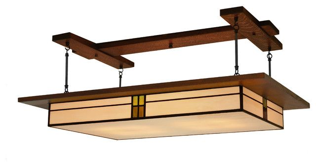 craftsman style kitchen lighting. Craftsman Style Kitchen Lighting E