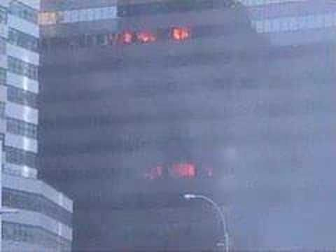 HOW DID WORLD TRADE CENTER 7 FALL? (a YouTube video)   9 ...
