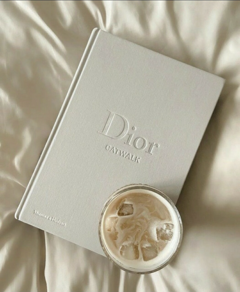Ice Coffee  @eve365 discovered by ♡ on We Heart It