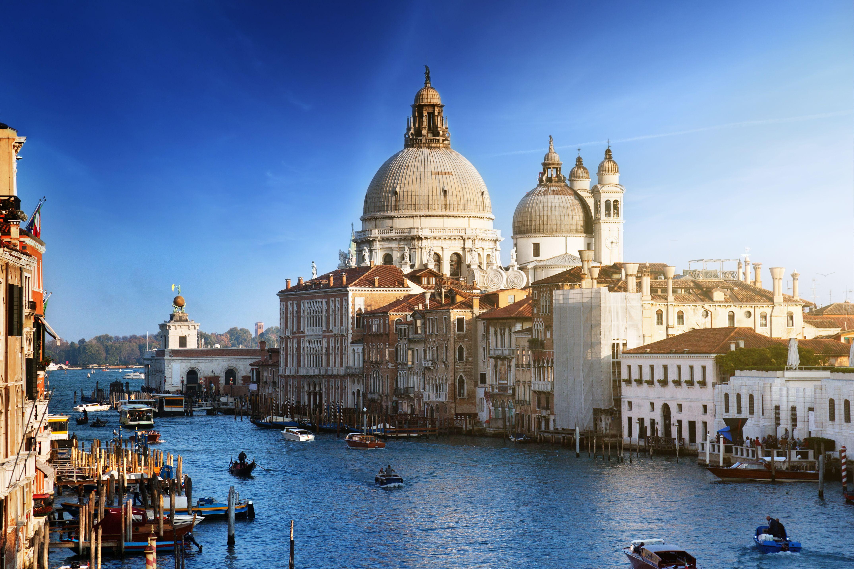 20 Italy ideas   italy, italy travel, trip