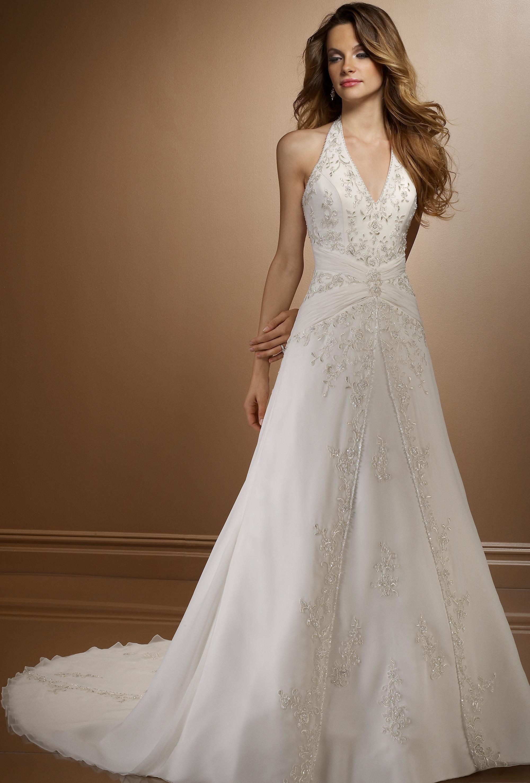 wedding dresses princess wedding dresses wedding dresses