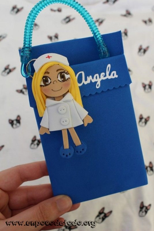 1c918828a49 www.unpocodetodo.org - Salvabolsillos de Angela