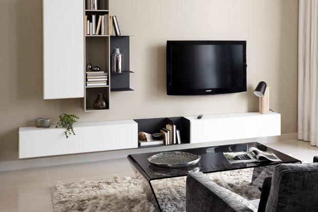 Produktkatalog Schoner Wohnen Farbe In 2020 Schoner Wohnen Farbe Tv Wandgestaltung Schoner Wohnen